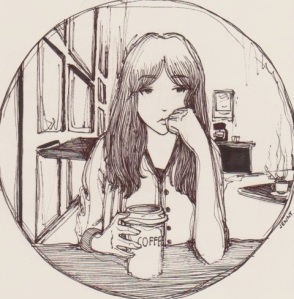 art-drawing-feel-girl-illustration-Favim.com-265343