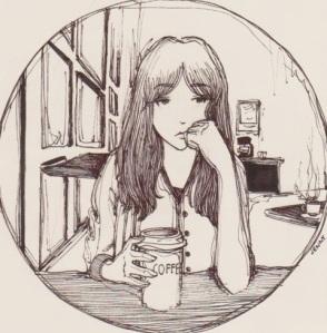 art-drawing-feel-girl-illustration-Favim.com-265343