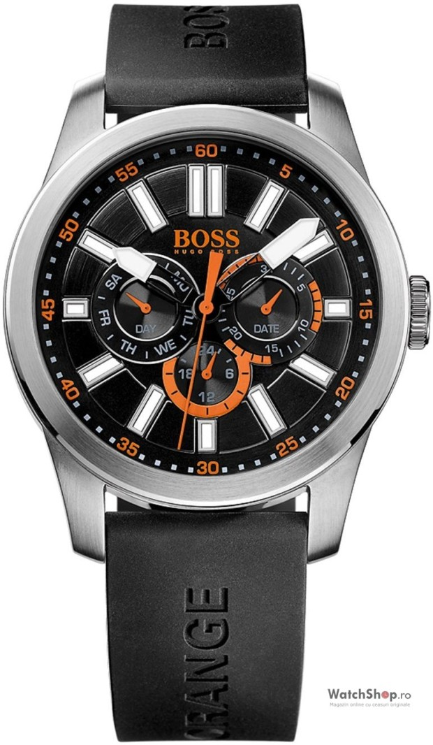ceas-hugo-boss-orange-1512933-168463