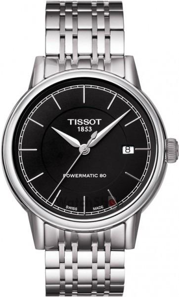 ceas-tissot-t-classic-t085-407-11-051-00-carson-140420