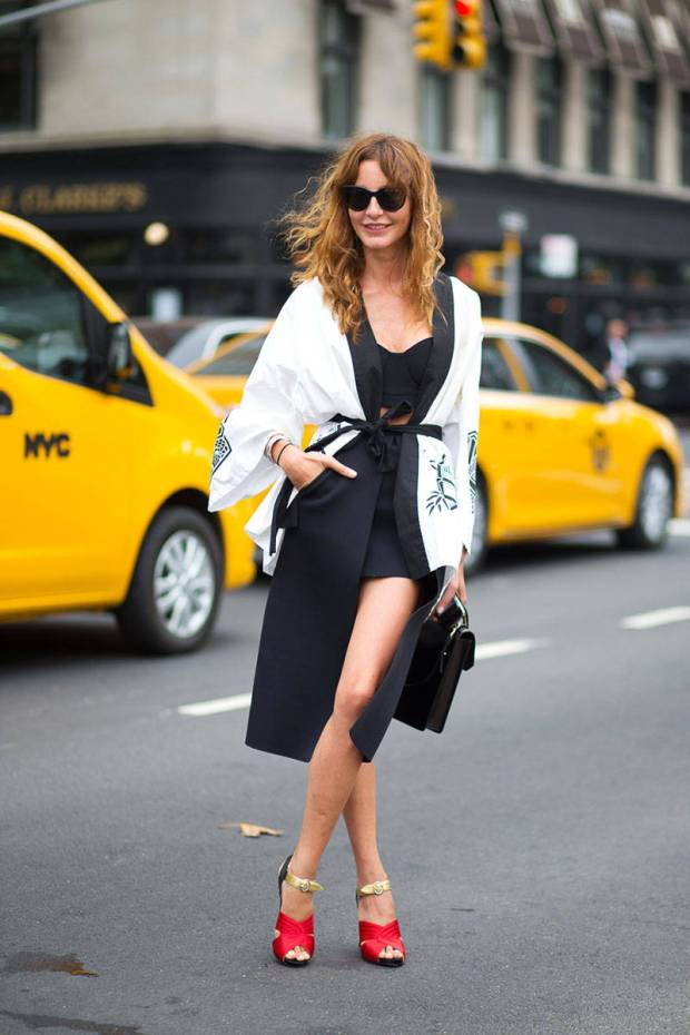 hbz-street-style-nyfw-ss2015-day2-04-lg