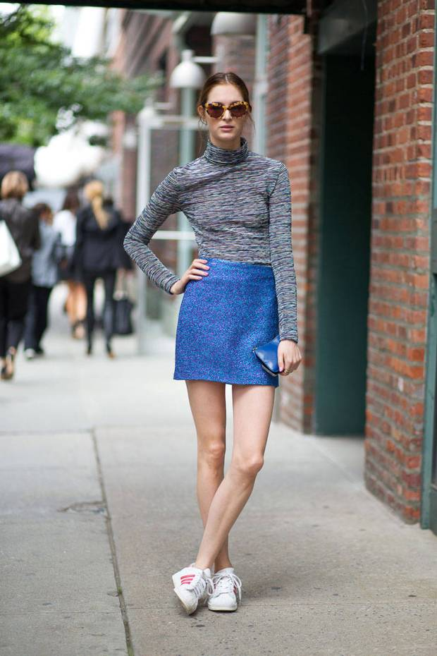 hbz-street-style-nyfw-ss2015-day5-08-lg