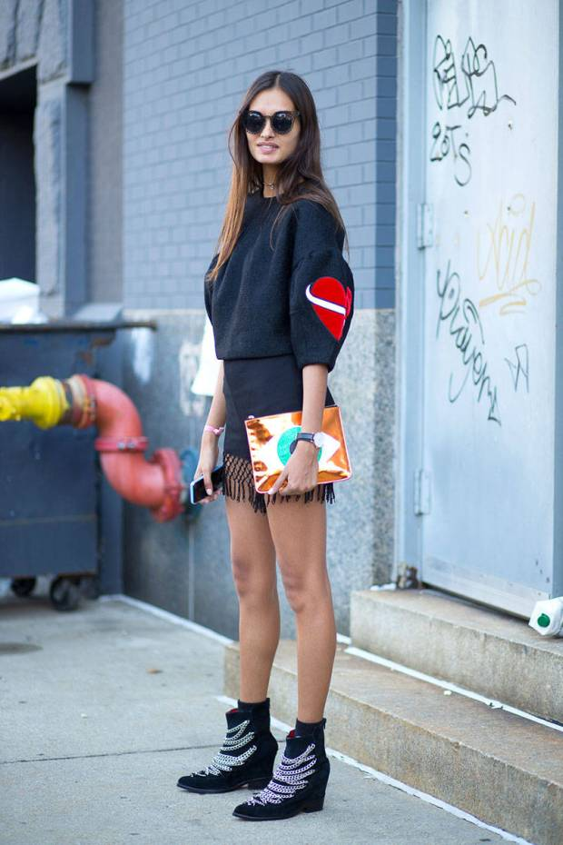 hbz-street-style-nyfw-ss2015-day6-08-lg