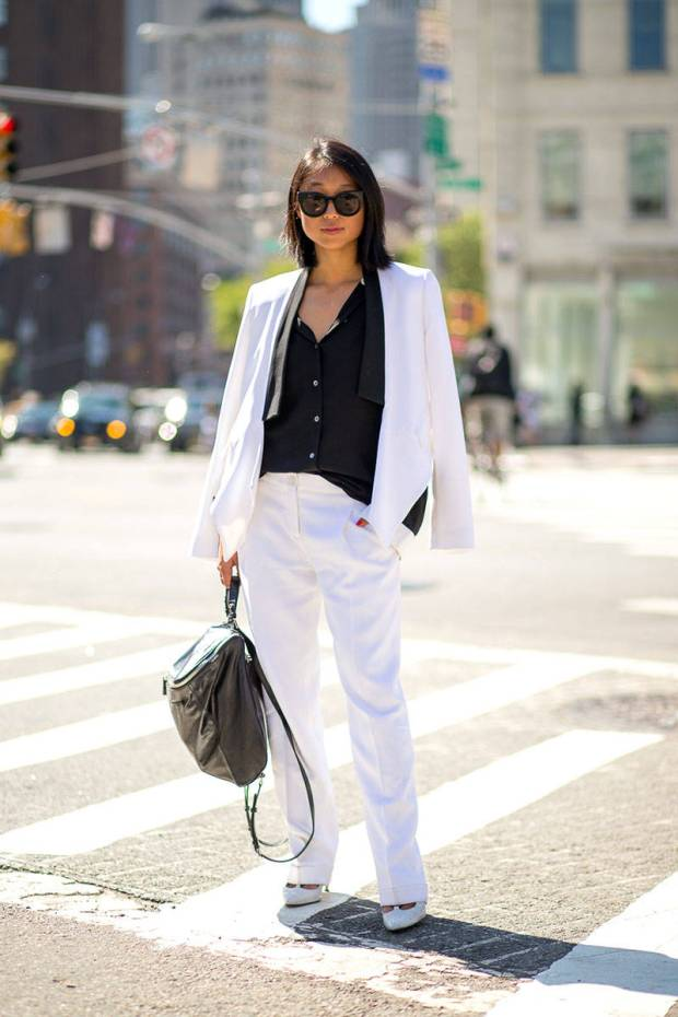 hbz-street-style-nyfw-ss2015-day6-16-lg