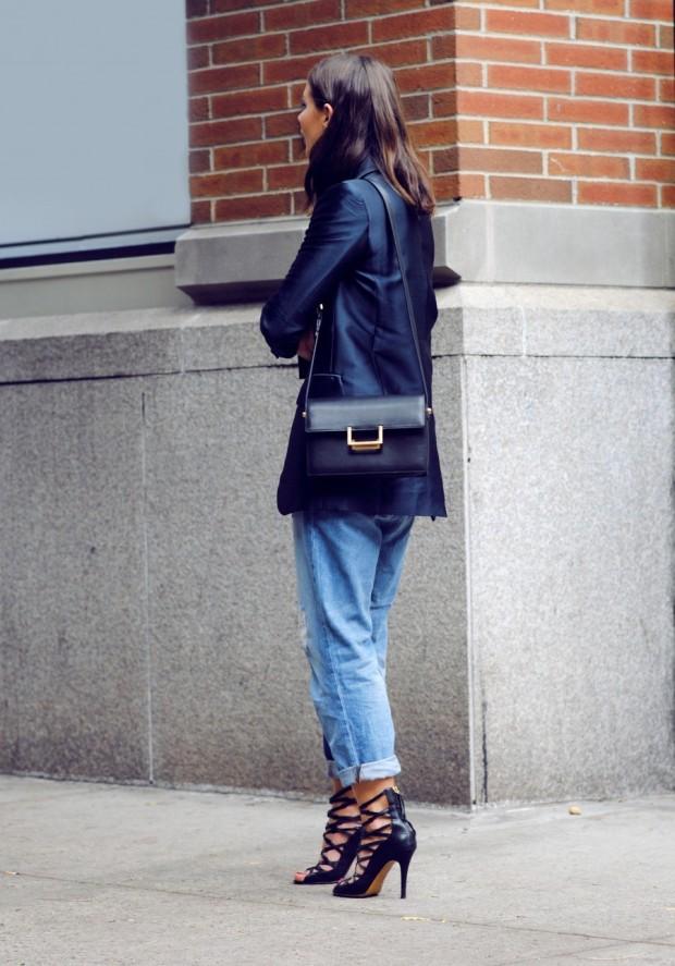 harper-and-harley_sara-donaldson_new-york_fashion-week_zimmermann-navy-blazer_fashion-blogger_3-2xq19xwcobogenadprr4sg