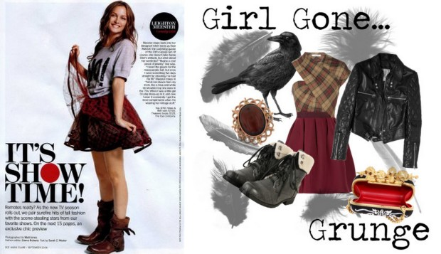 grunge-style1