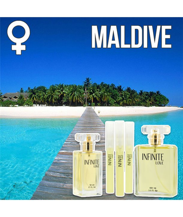 infinite-love-maldive